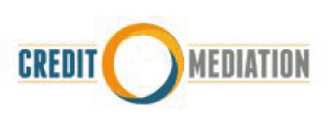 LOGO-credit-mediation